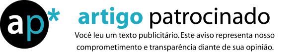 artigo patrocinado-01