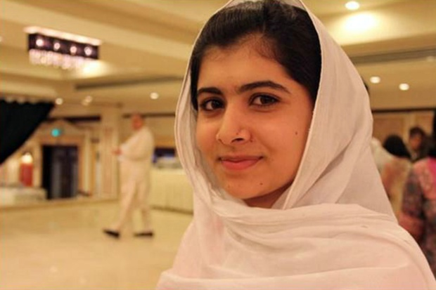 Malala-Yousafzai-HD-Wallpapers-6
